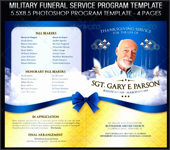 funeral flyer templates 27 funeral program templates psd ai eps vector format