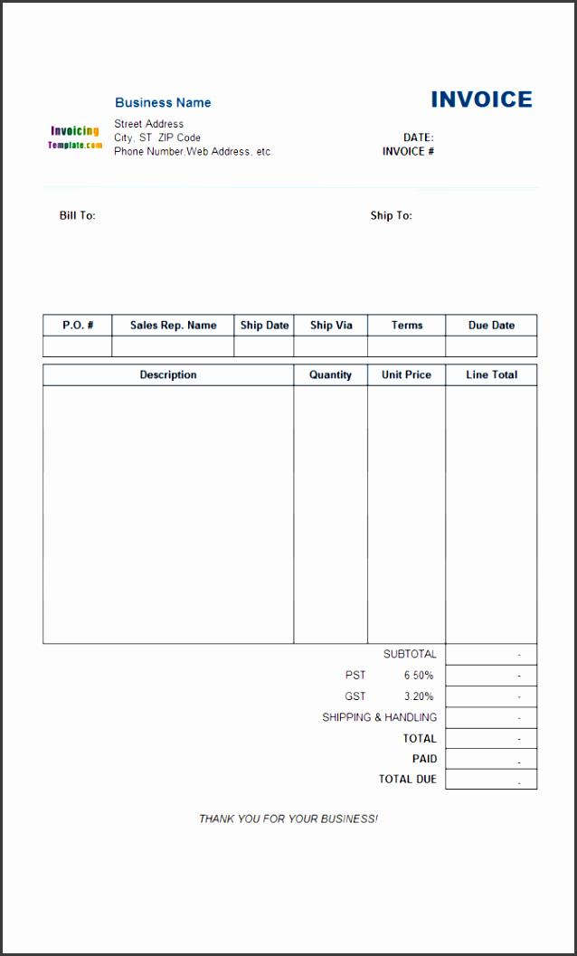 sample sales invoice template 2 templates excel long description pr sales invoice templates template medium