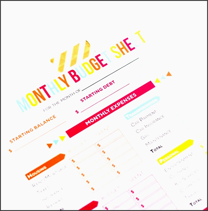 having a hard time ting your finances in order then you need these editable printable weekly meal plannerweekly