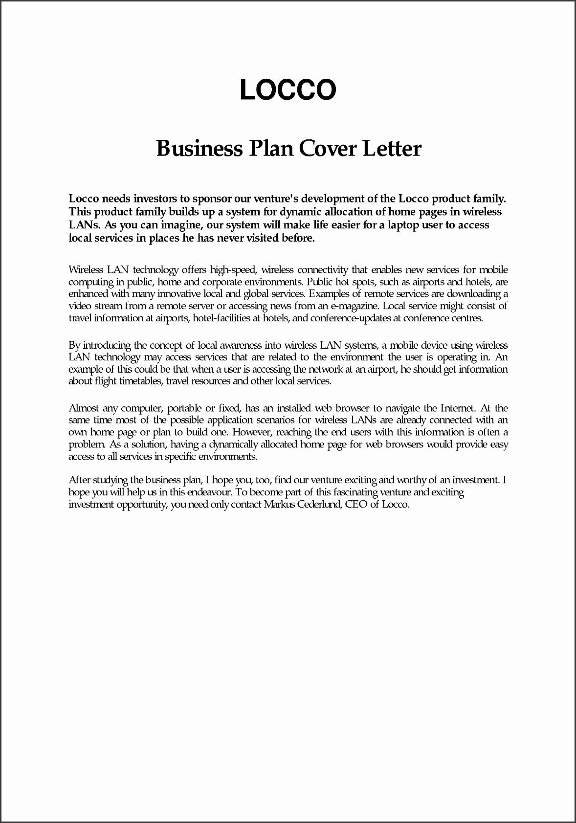 simple duupi business proposal cover letter cover letter for business proposal sample free invitation template t