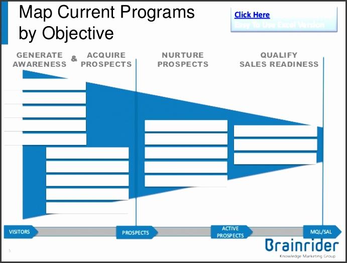 b2b marketing munications plan template v3 2013 5 728 cb