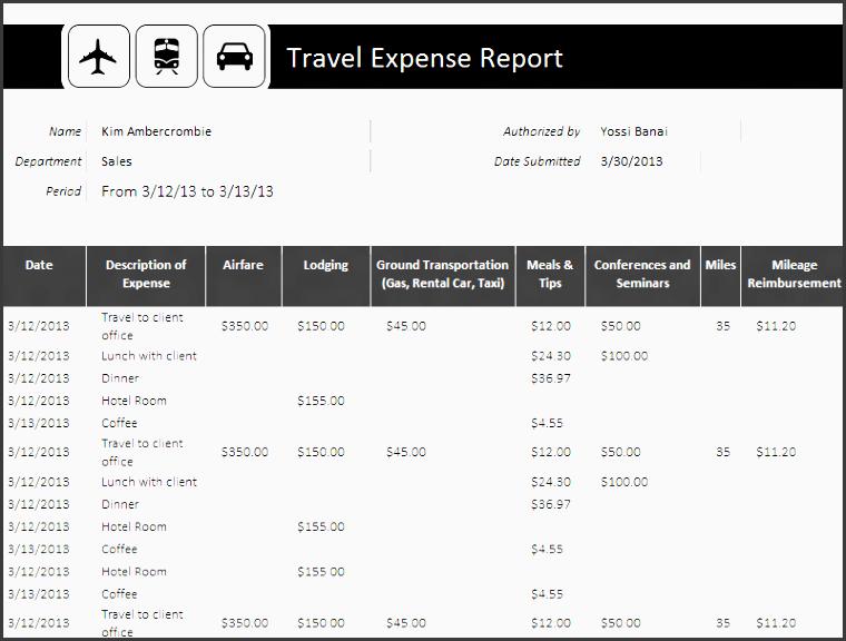 travel log template log templates