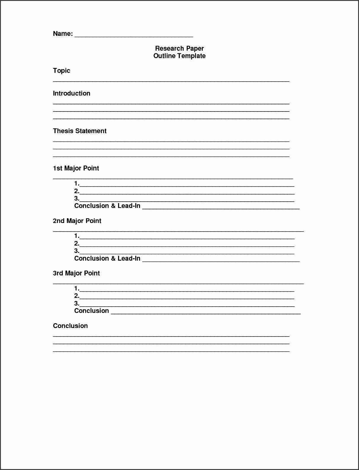 Word 2010 essay outline | Custom paper Help