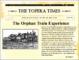 10 Editable Newspaper Template