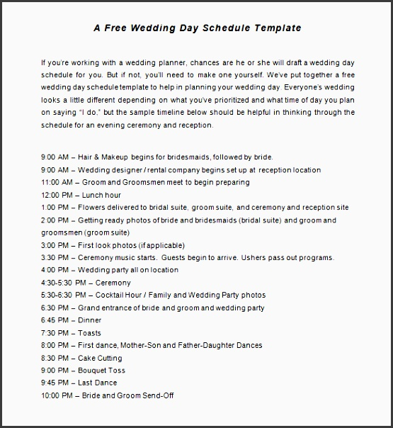 if you need help in framing a proper wedding checklist this template would be really handy with its easily customizable and structured roster that lists