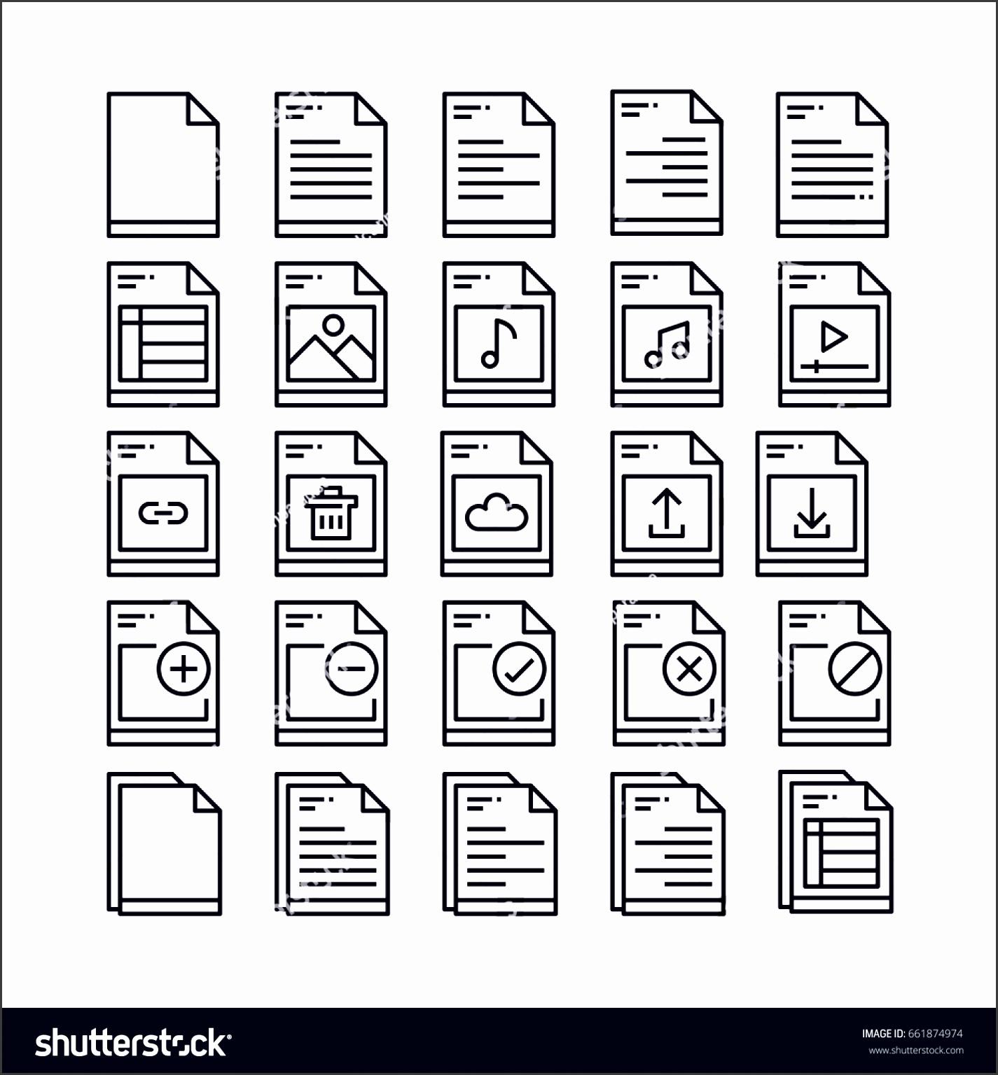 4  editable project outline - sampletemplatess