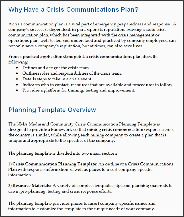9 editable project team communication planner template sampletemplatess sampletemplatess. Black Bedroom Furniture Sets. Home Design Ideas