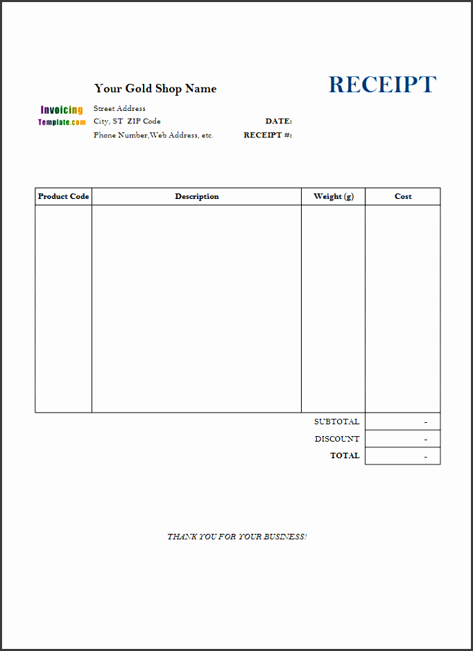 T Shirt Order Form Example on high school, printable pdf, template microsoft word,