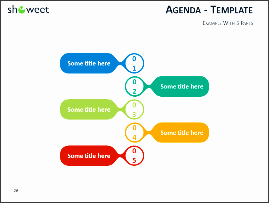 table of contents powerpoint template agenda ppt template table of content templates for powerpoint and