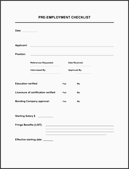 1 fill in the blanks 2 customize template 3 save as print share sign done