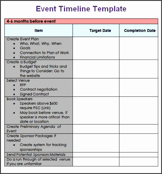 9 event program format sampletemplatess sampletemplatess. Black Bedroom Furniture Sets. Home Design Ideas