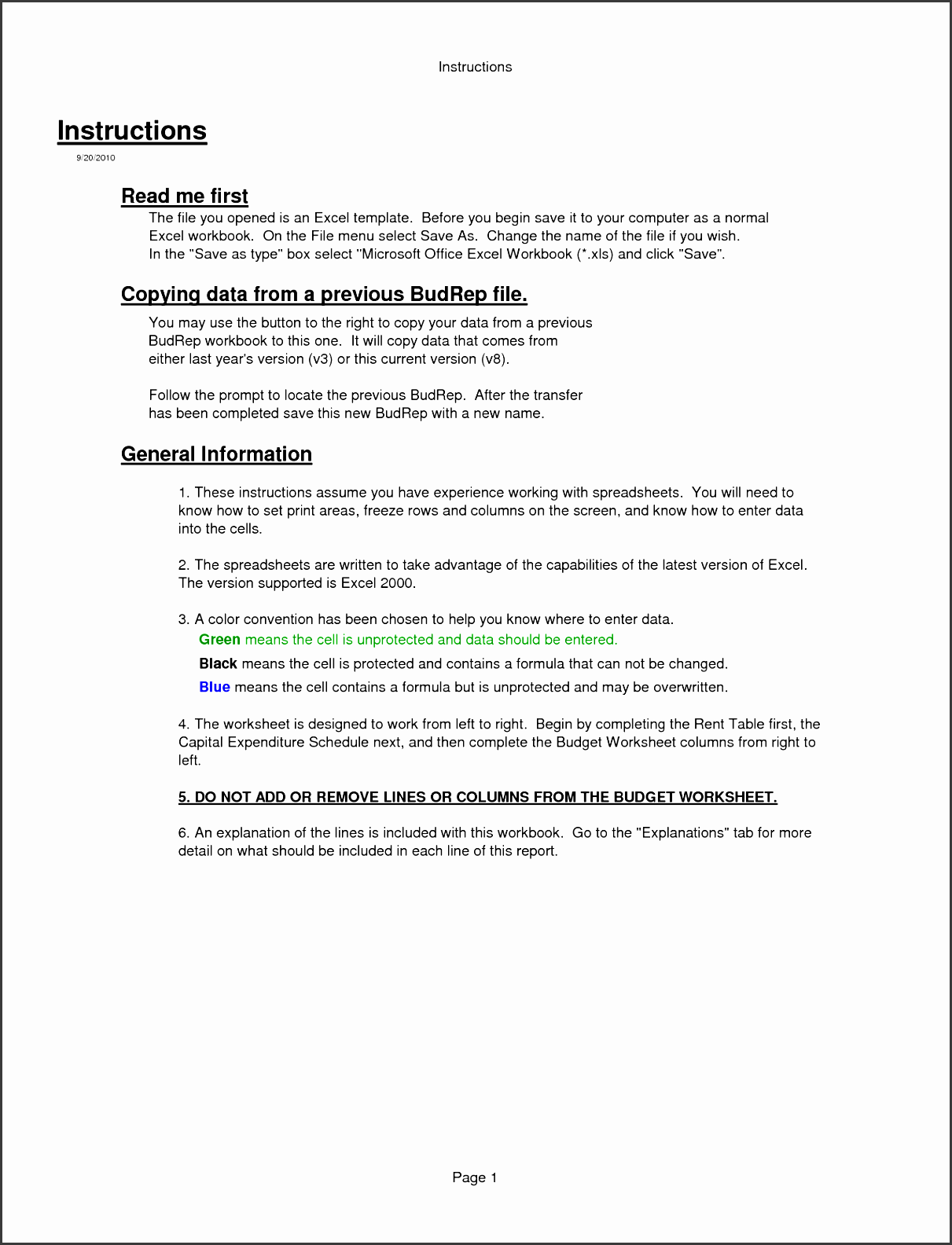 by property owner monly known as the landlord or blank eviction notice template eviction notice form free word templates