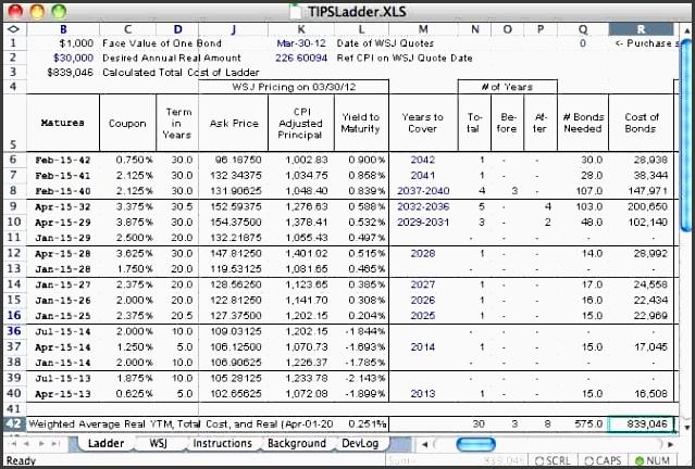 401k retirement calculator excel selo l ink co