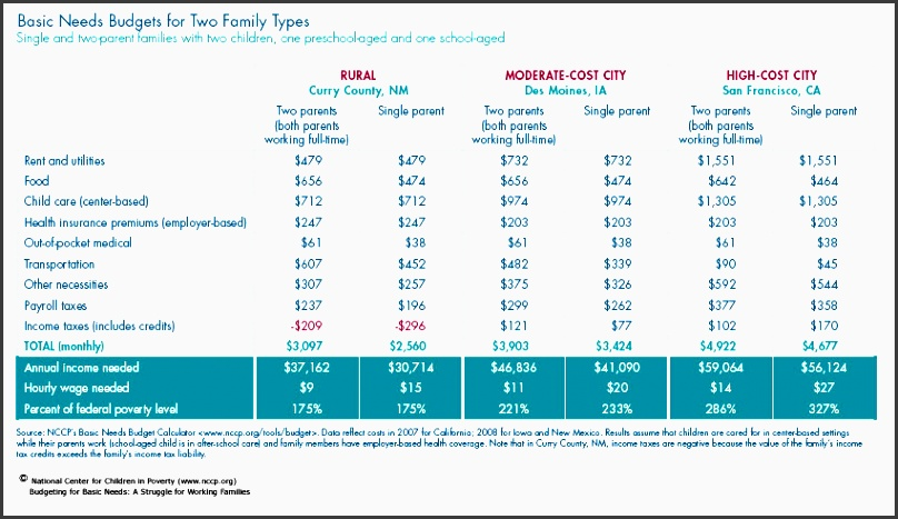 Family Budget Planner Sample  Sampletemplatess  Sampletemplatess