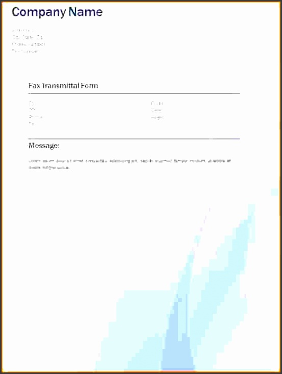 Letter Of Transmittal Template Free on letter transmittal template excel, letter transmittal form template word, letter to santa template free printable, certificate of achievement template free, letter of medical necessity template free, letter of resignation template free, table of contents template free,
