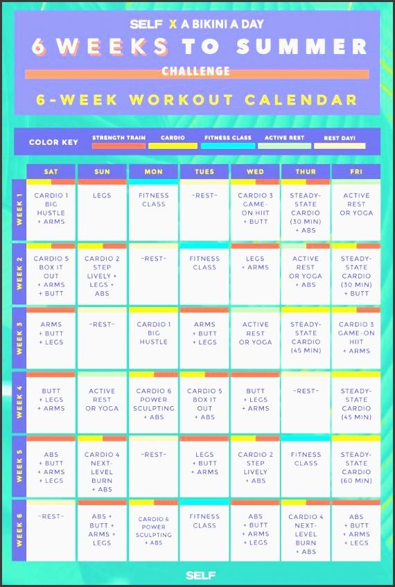 best 25 summer workout schedule ideas on pinterest daily beauty routine schedule summer workout plan and summer body motivation