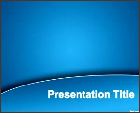 lesson plan powerpoint template