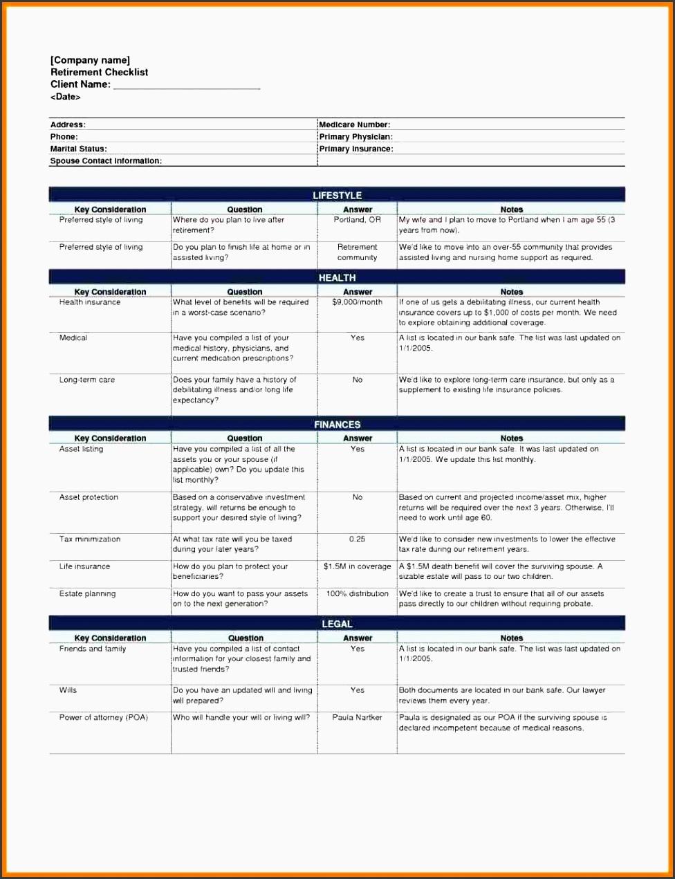 7 free conference planning checklist template sampletemplatess sampletemplatess. Black Bedroom Furniture Sets. Home Design Ideas