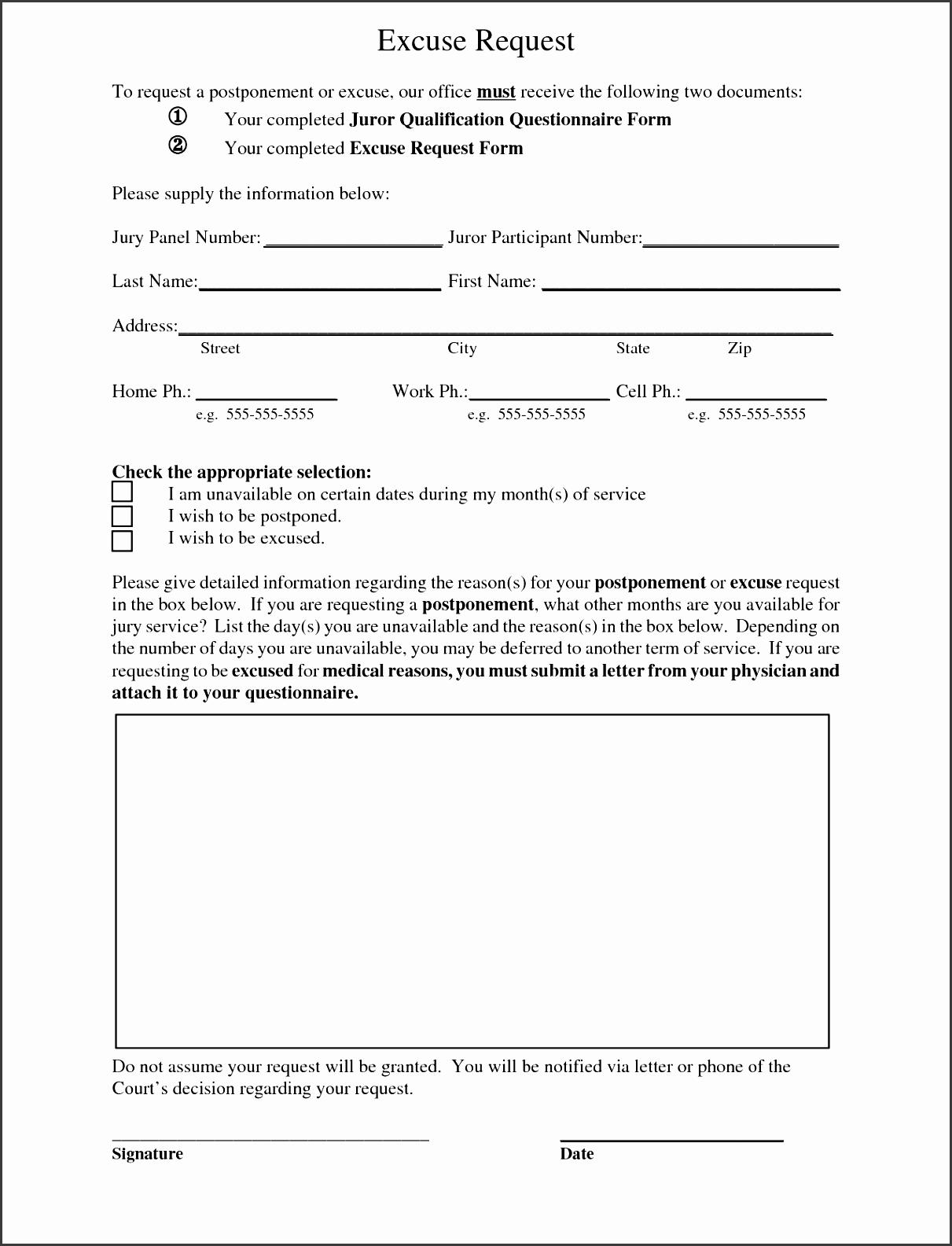 doctors letters templates - 5 free doctor note maker sampletemplatess