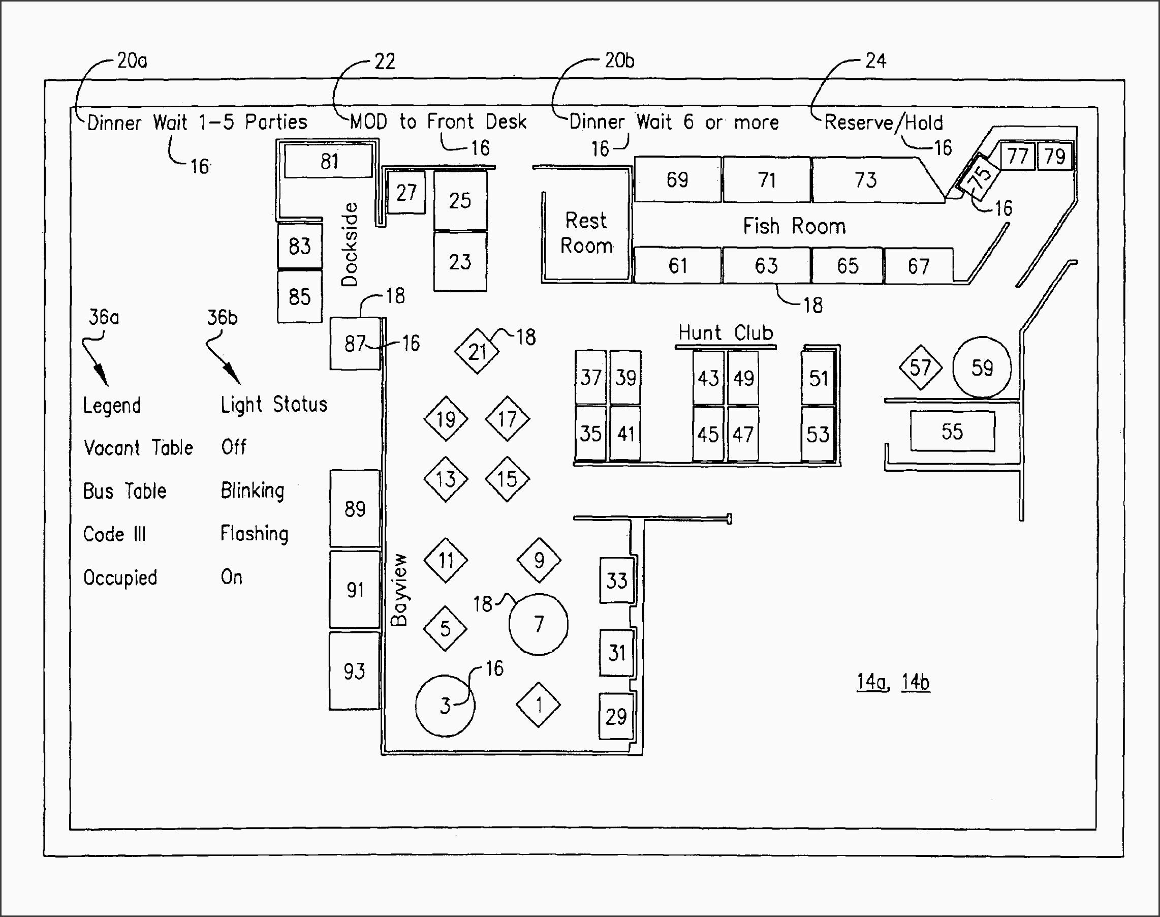 5 Free Garden Planner Template Online Sampletemplatess