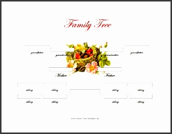 create a free genogram and pedigree chart online with the progeny software online pedigree tool