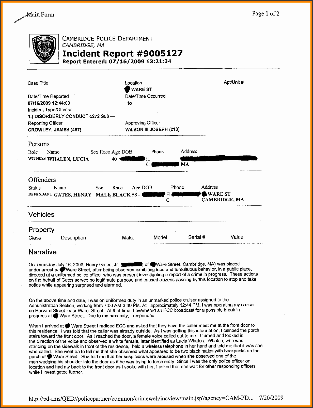 5 homicide police report template monthly bud forms homicide police report template police report writing template