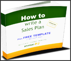 just enter your email below and click free updates you ll receive both the sales plan and the ebook