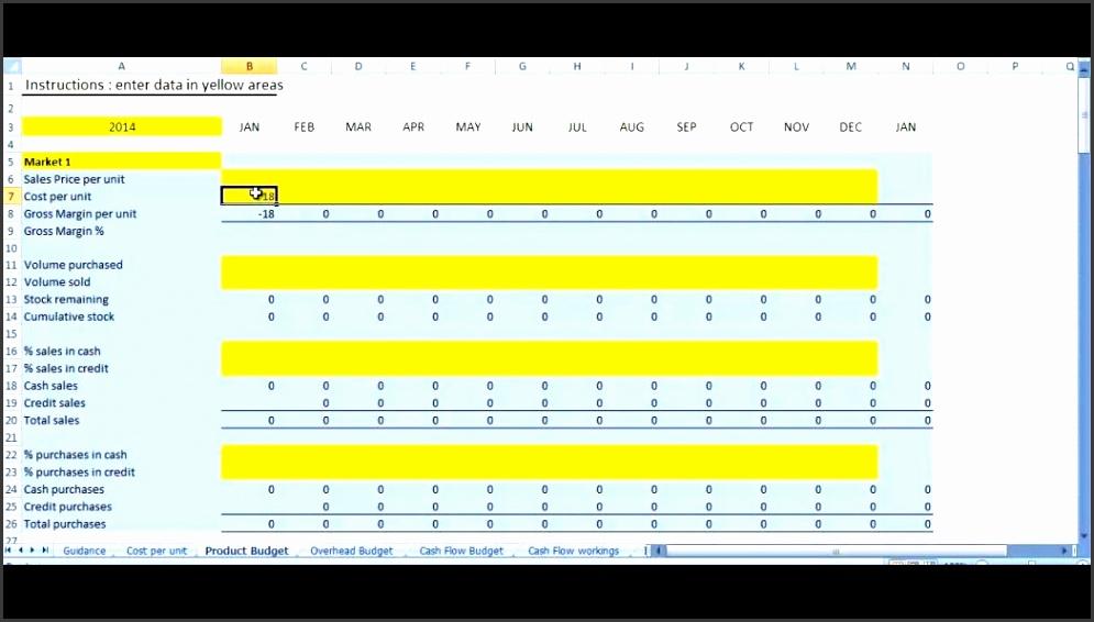10 free sales plan template sampletemplatess sampletemplatess. Black Bedroom Furniture Sets. Home Design Ideas