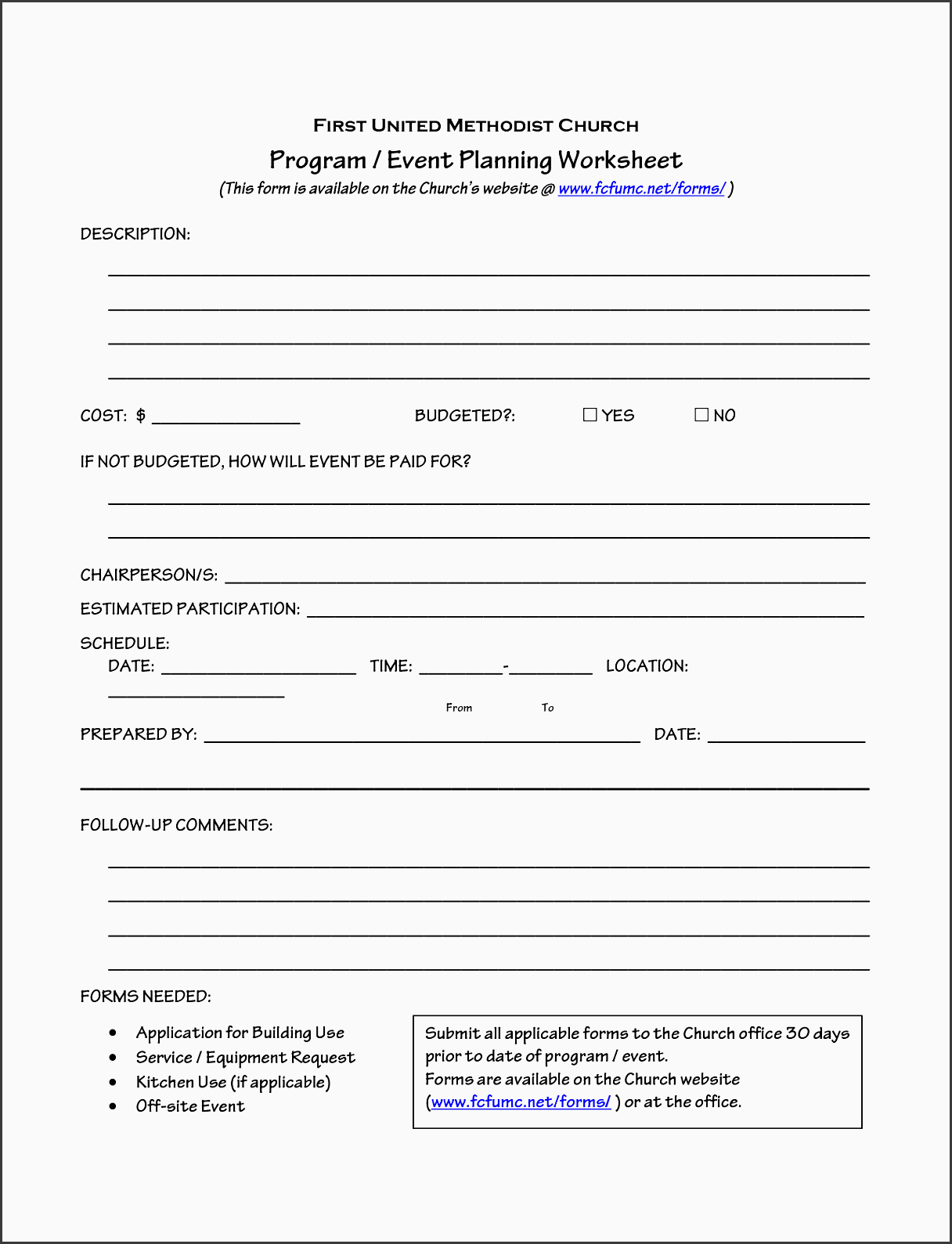 funeral service sheet template - 11 funeral planning checklist template in excel