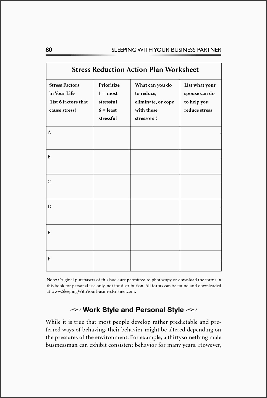 5 funeral planning checklist template