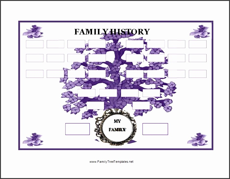 how to draw genograms our everyday life creative genograms to use in therapy a genogram is basically a family tree and represents the relationships