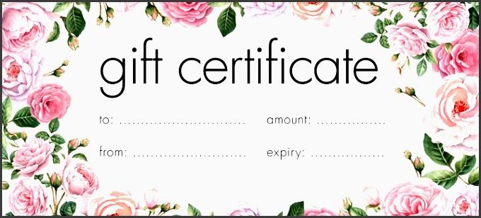 free online t certificate creator jukeboxprint