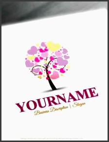 online free logo maker clover logo designs template clover logo logo maker and online logo