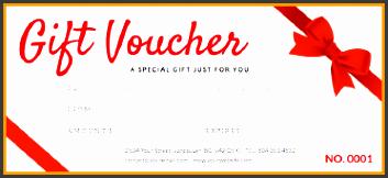 voucher template word t voucher sample 14 4
