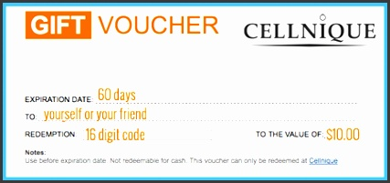 both you the sender and recipient will receive the t voucher via email notification which contains a 16 digits t voucher code
