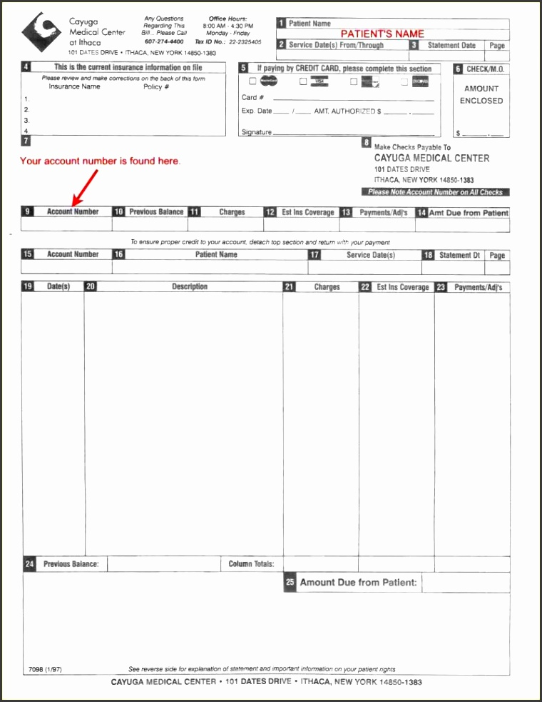 sales receipt pdf template if you or your business purchased goods or services you ll need a general receipt template