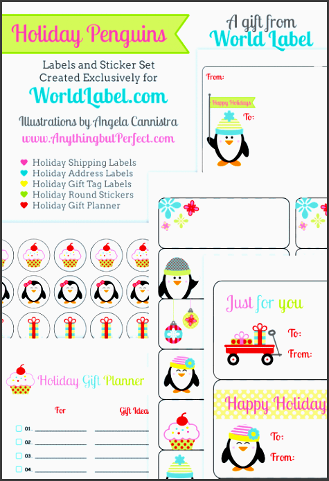 is designed by anythingbutperfect they are in fillable pdf templates printable on your laser and inkjet printers also in the set is a t planner
