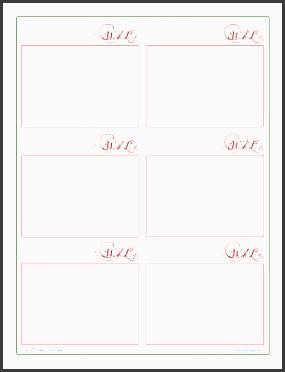 free printable holiday wish list holiday planner