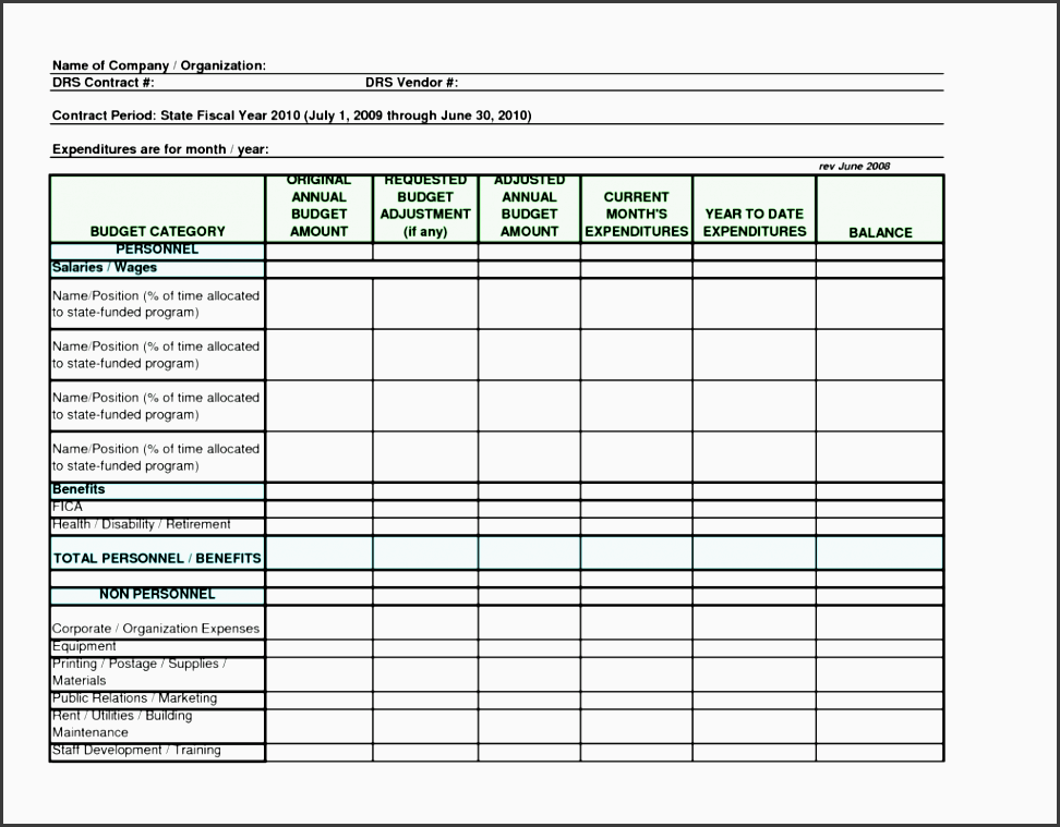how to create worksheet in ms excel