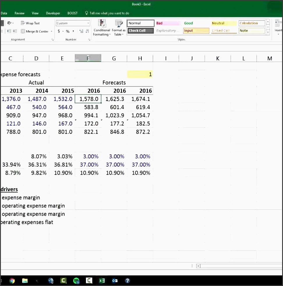 retirement planner excel spreadsheet and retirement bud planner excel