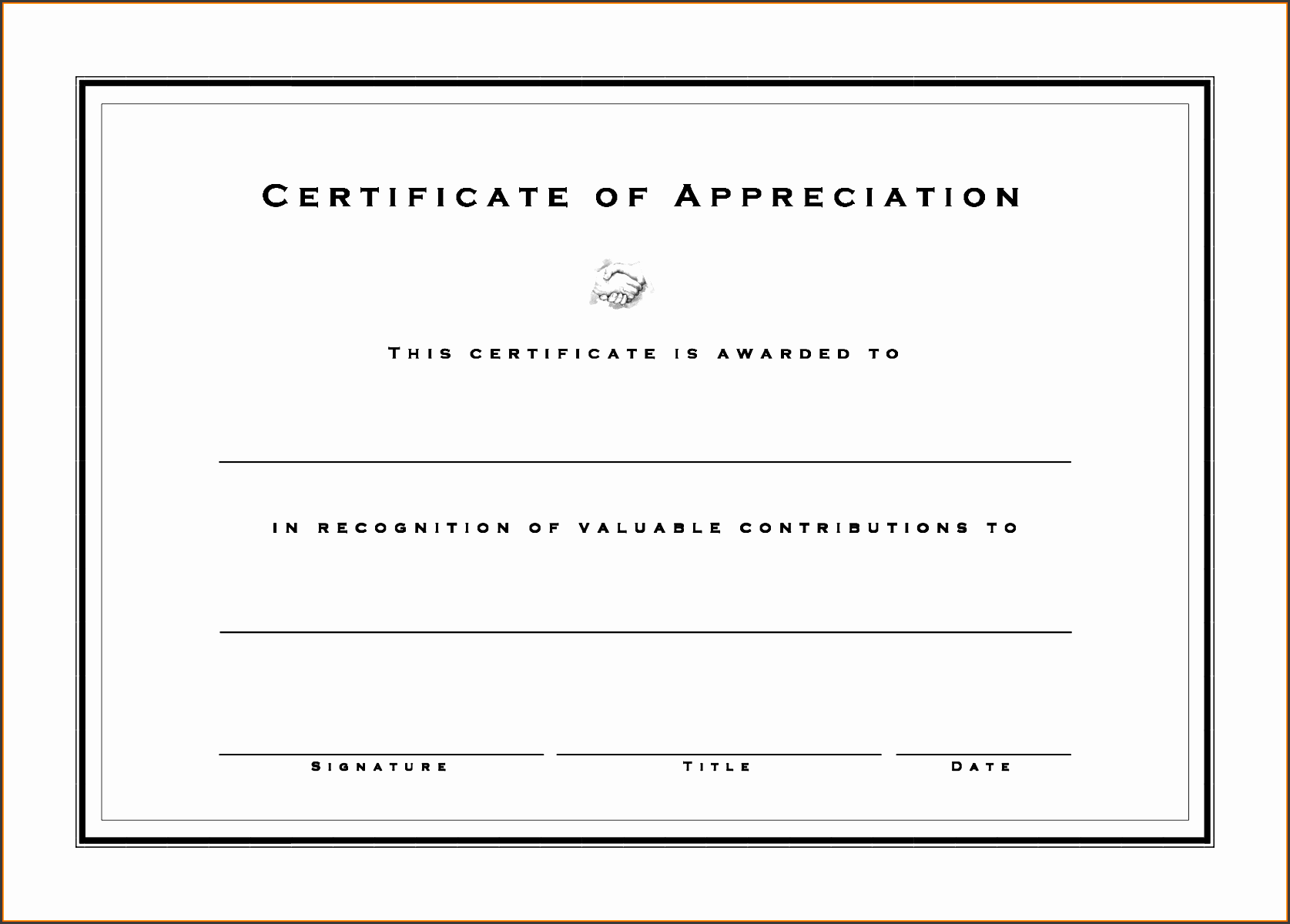 8 how to design certificate of appreciation sampletemplatess free printable basketball certificate templates sports assistant 1betcityfo Gallery