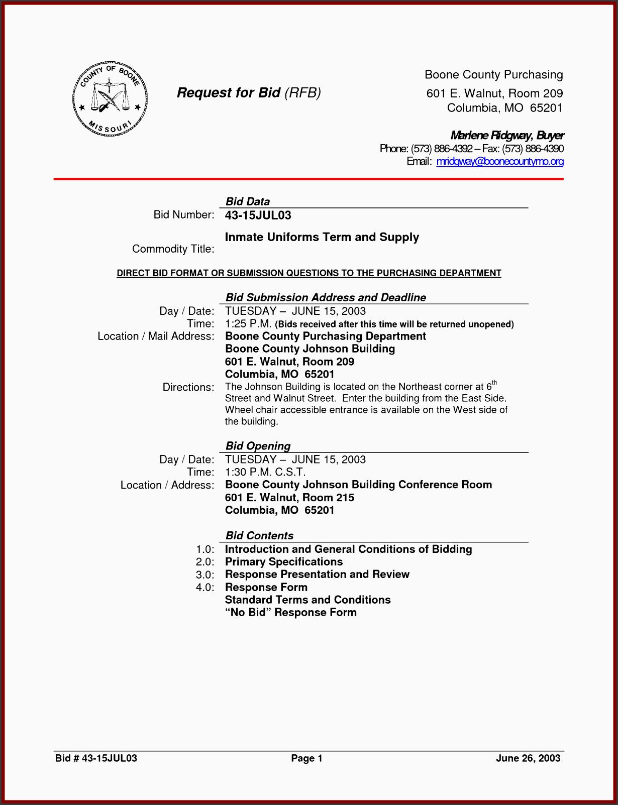 Free proposal letter template best of proposal letter template doc free proposal letter template 47 how to make business proposal sample letter sampletemplatess 47 spiritdancerdesigns Images