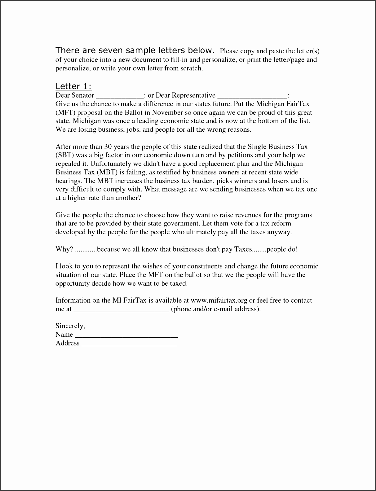 ideas collection 6 business proposal letter sample also proposal letter sample format