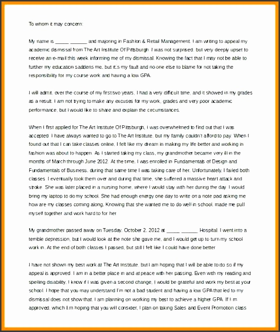 I 751 Cover Letter: 7 How To Write Petition