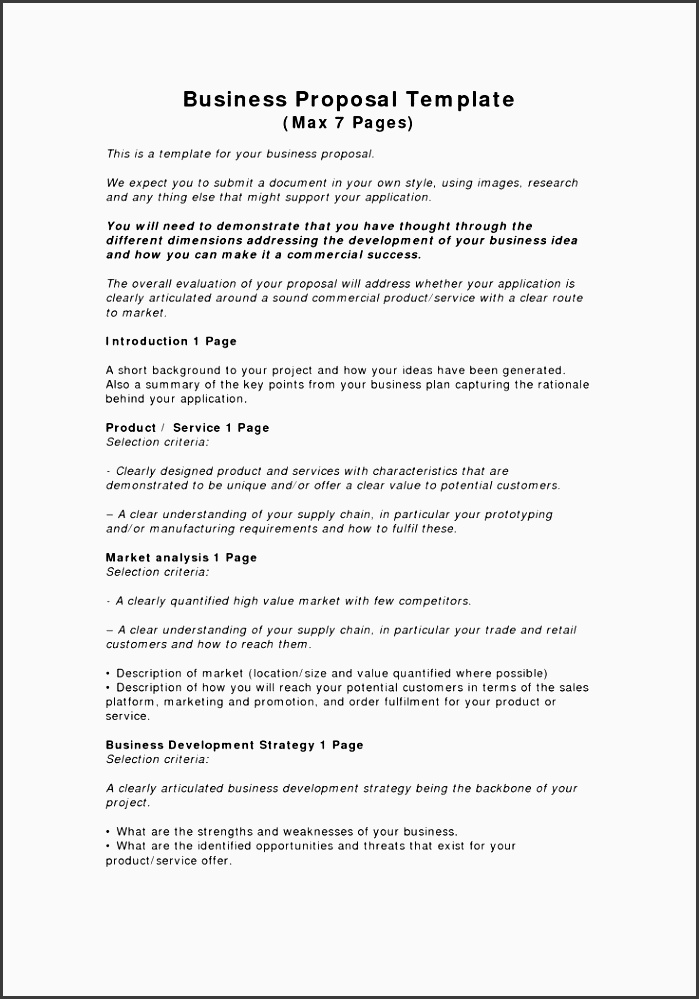 online business proposal template best 25 business proposal examples ideas on pinterest project