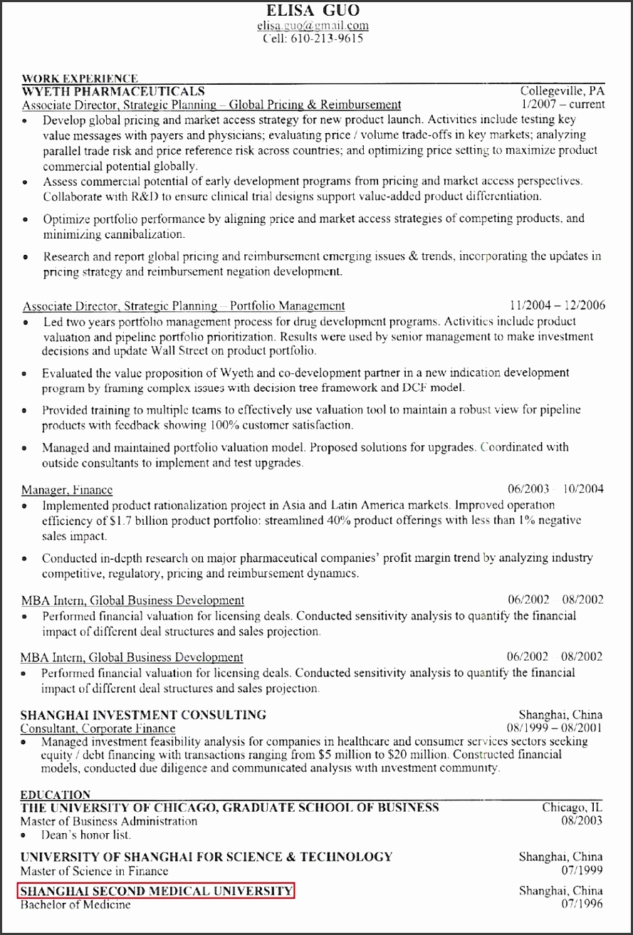 office manager resume sample job description for image examples