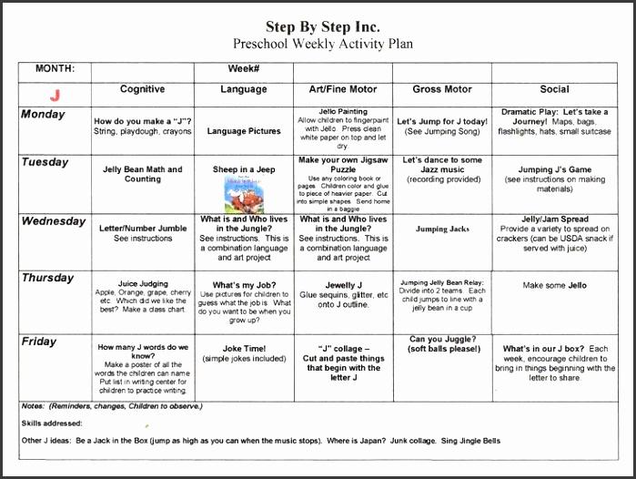 Fau Lesson Plan Format Pinephandshakeapp