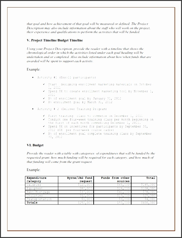 sample web design proposal essay This proposal describes the design and planned implementation of a web mining   as what a research project needs, such as organizations, papers, web sites,  etc  taper starts with a small sample of manually assigned corpus, and.