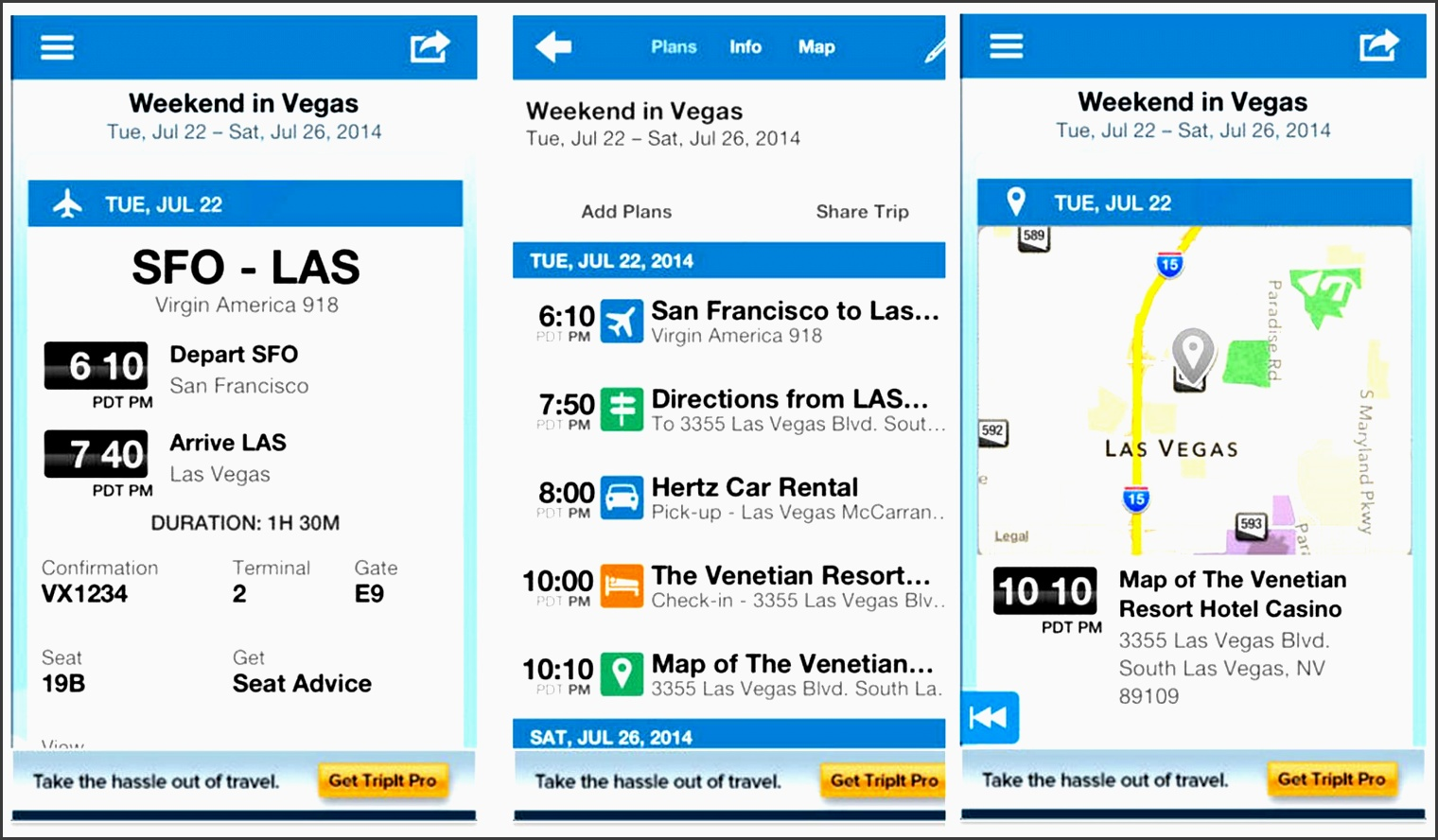 the top 12 free travel apps you should have 10