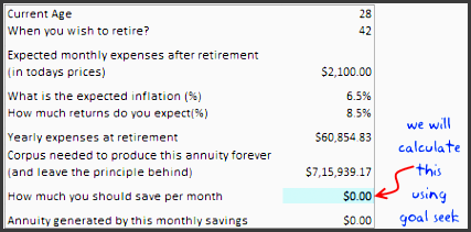how to find a retirement financial planner